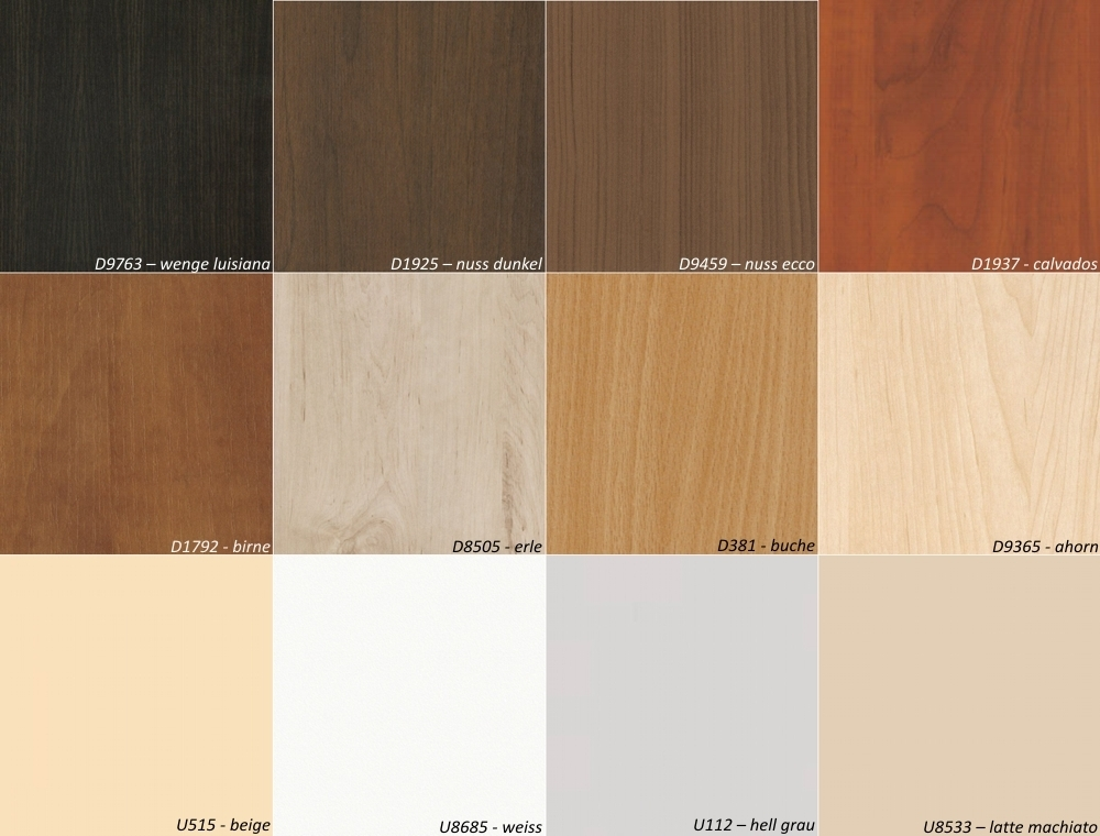Holzfarbe Weiß wandbett 50 w 3 140x200 cm holzfarbe weiss hochkant