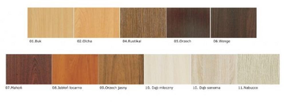 ts m bel esstisch stz 3 holzfarbe kirschbaum 70 x 70 cm neu. Black Bedroom Furniture Sets. Home Design Ideas