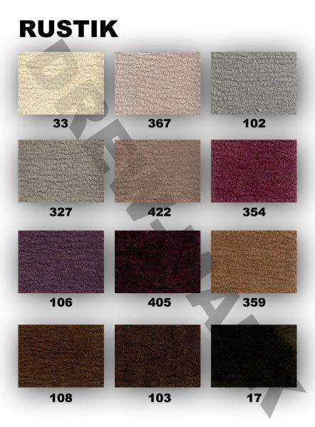 ts m bel polsterstuhl f 1 holzfarbe kirschbaum stoff grau. Black Bedroom Furniture Sets. Home Design Ideas