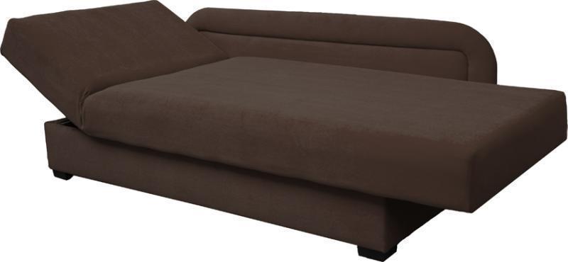 ts m bel schlafsofa dawid stofffarbe w 1 grau neu. Black Bedroom Furniture Sets. Home Design Ideas