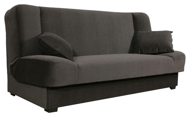 3er couch mit schlaffunktion