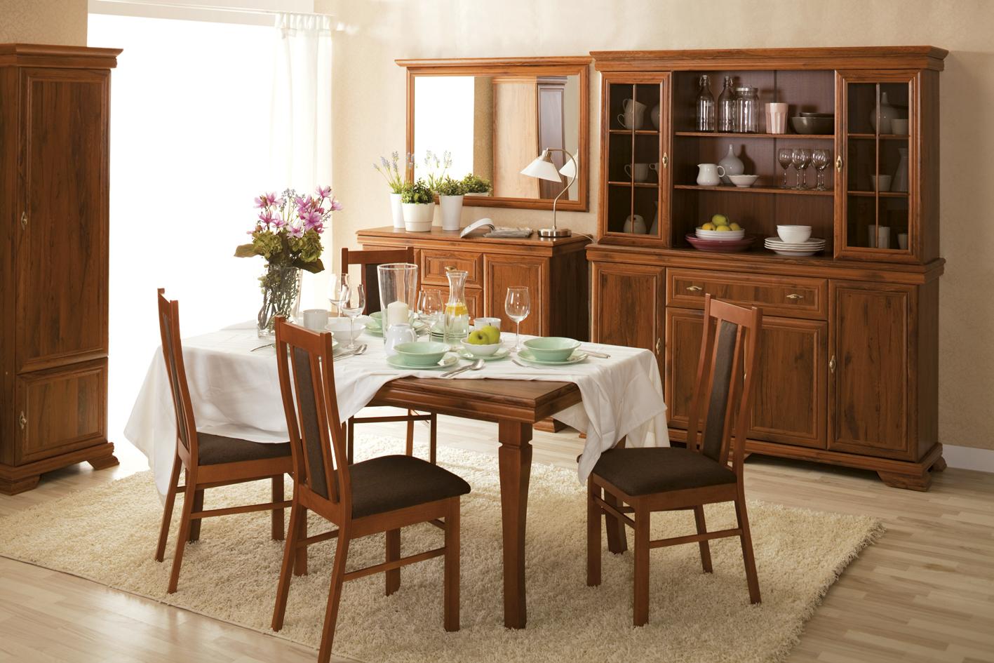 ts m bel schreibtisch kora kb holzfarbe nussbaum neu. Black Bedroom Furniture Sets. Home Design Ideas