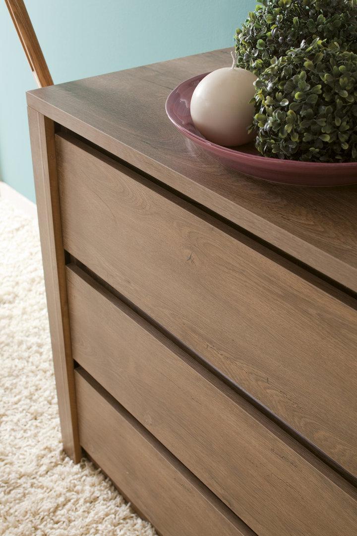 ts m bel kleiderschrank montana s3d holzfarbe eiche lefkas neu. Black Bedroom Furniture Sets. Home Design Ideas