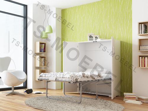 herzlich willkommen im ts m bel online shop. Black Bedroom Furniture Sets. Home Design Ideas