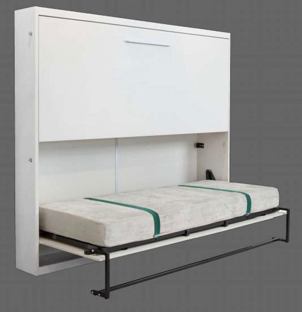 quer doppelstockbett duo 80 x 190 cm in calcados natur. Black Bedroom Furniture Sets. Home Design Ideas