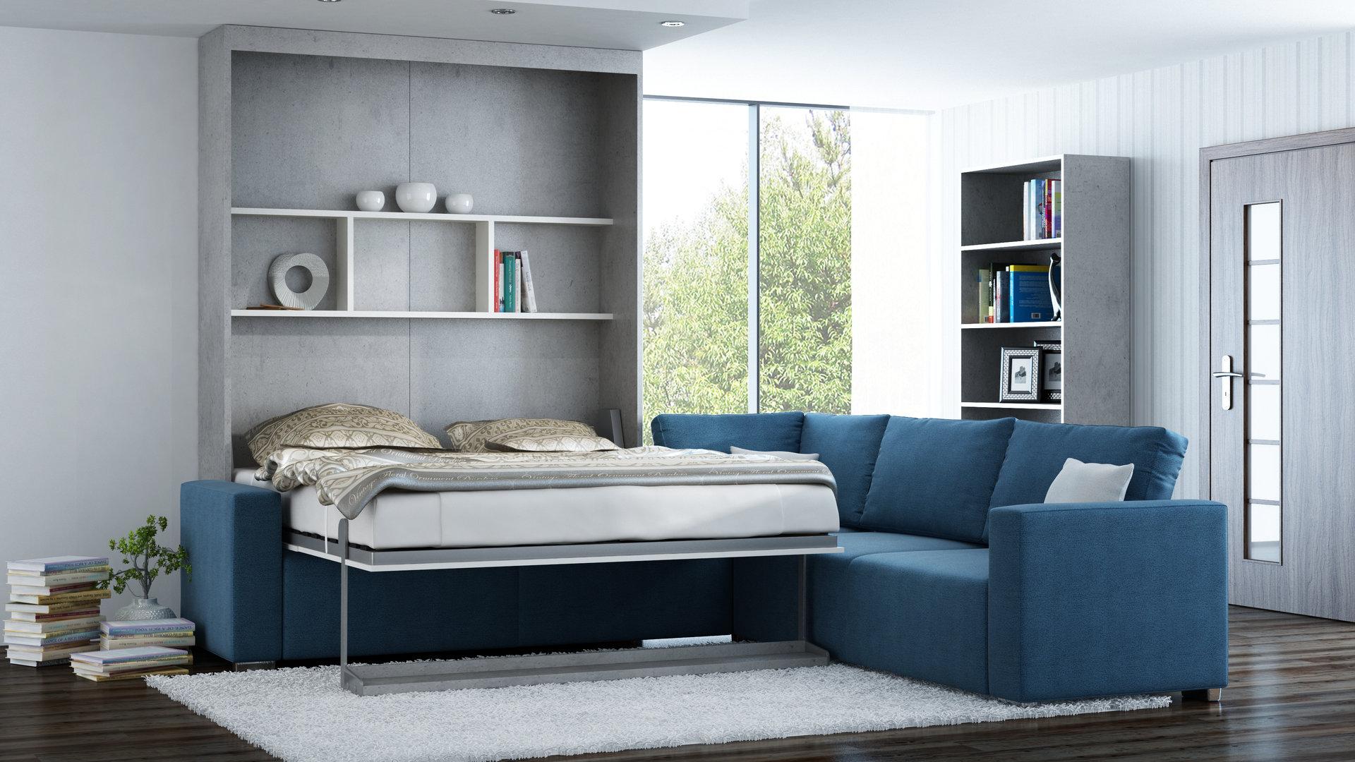Sofa ecke cool sofa abdeckung fr polyester grau ecke for Kleine sofaecke