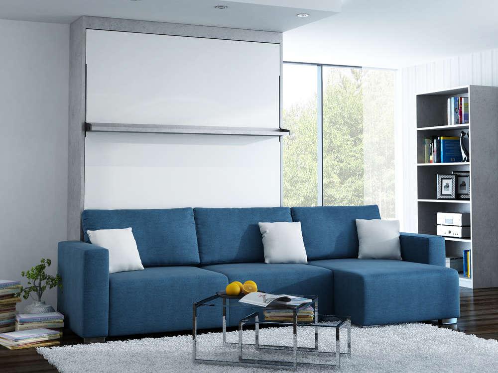sofa mit ecke stunning sofa mit ecke with sofa mit ecke. Black Bedroom Furniture Sets. Home Design Ideas