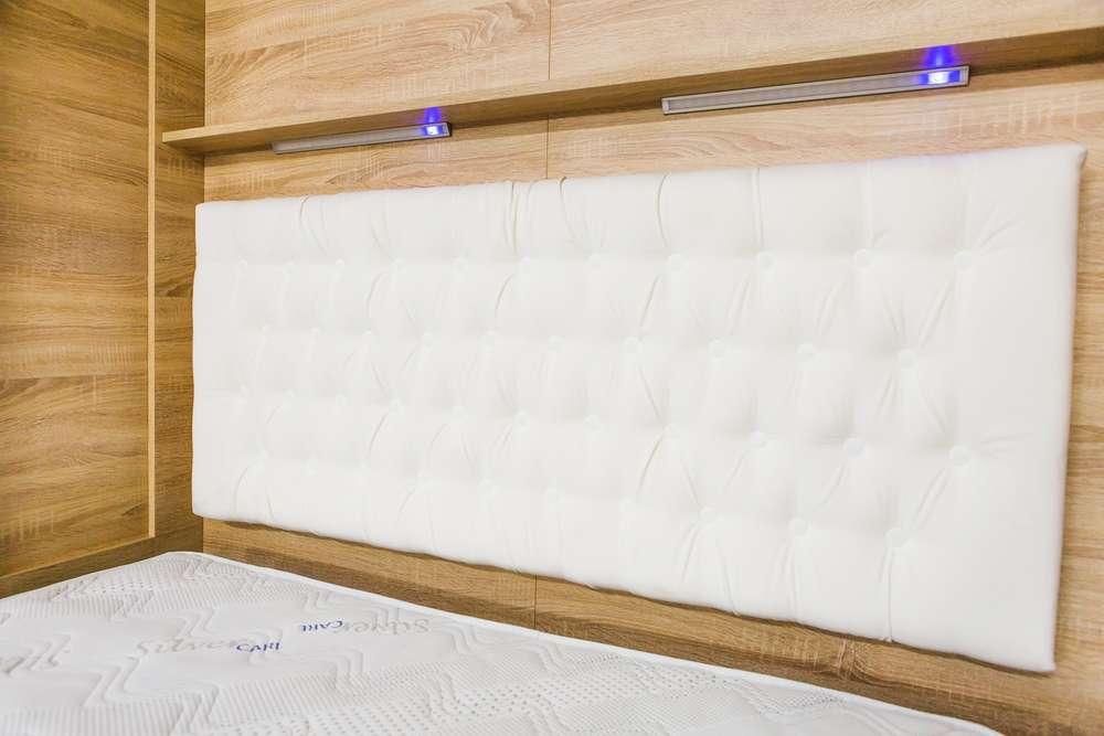 Atemberaubend Aufblasbare Mobel Led Beleuchtung Fugu Fotos ...