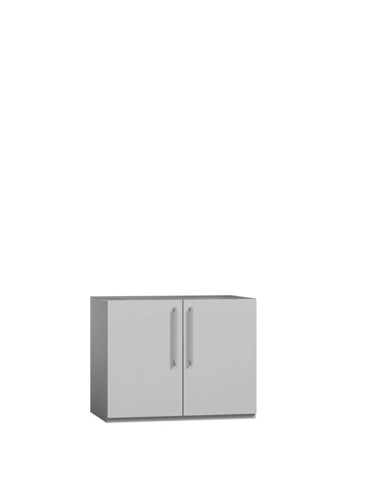 Ts Mobel Modul Kommode M D 50 W 3 In Weiss Neu