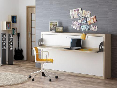 Herzlich Willkommen Im Ts Möbel Online Shop